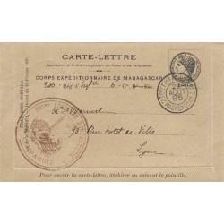 1895 - 200 me REGIMENT...