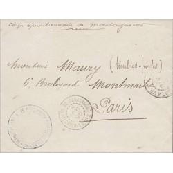 1895 INFANTERIE DE MARINE *...
