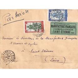 MARKALA SOUDAN-FRANÇAIS 1936