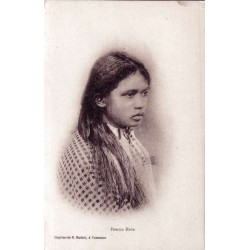 Femme Hova
