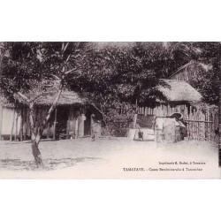 Betsimisaraka à Tanambo