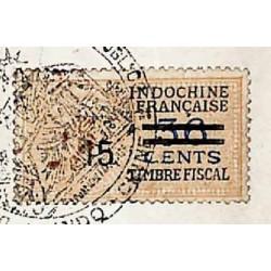 Fiscal unifié surcharge 15...