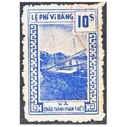 Phan-Thiet
