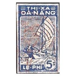 Da-Nang