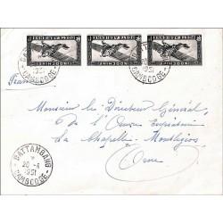 BATTAMBANG 1951