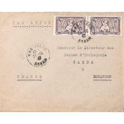 NHA-TRANG ANNAM 1947
