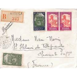 1934 lettre...