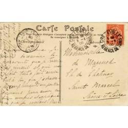 1906 CRETEVILLE REGENCE DE...
