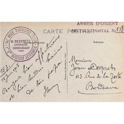 1918-145e REGIMt...