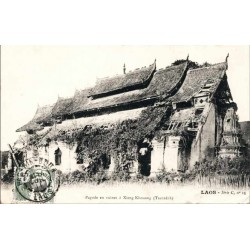 PAC - HIN - BOUN LAOS 1911