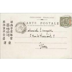 PAC - HIN - BOUN LAOS  1907