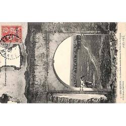 CASABLANCA MAROC 1908 Affranchissement 12