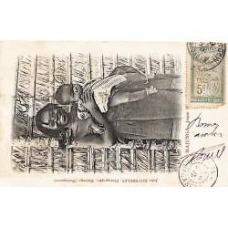 74 - MADAGASCAR -