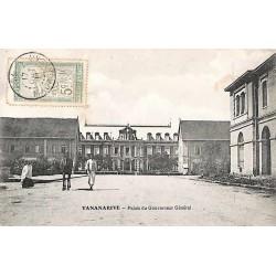 Carte postale 1911...
