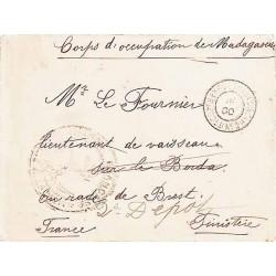 1900 MARINE FRANCAISE