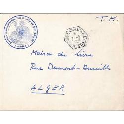 SIDI - LADJEL S.A.S 1960