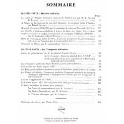1959, n° 1 Revue Historique...