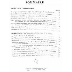 1959, n° 2 Revue Historique...