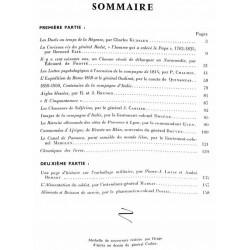 1959, n° 3 Revue Historique...