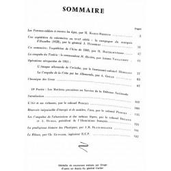 1960, n° 2 Revue Historique...