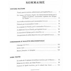 1951, n° 2 Revue Historique...