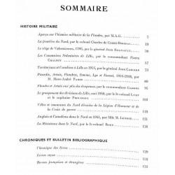 1951, n° 1 Revue Historique...