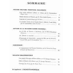 1950, n° 3 Revue Historique...