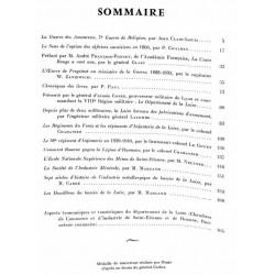 1963, n° 2 Revue Historique...