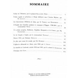 1963, n° 3 Revue Historique...
