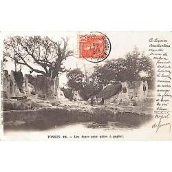 HANOI A PHU-LANG-THUONG  1905