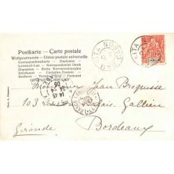 SAM KITA GABON 1906