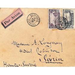 KEDOUGOU SENEGAL 1938