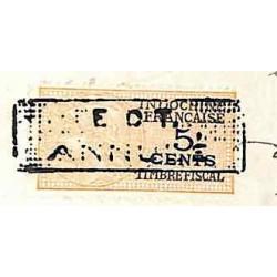 (filigrane 1928)  Duston L23