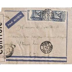 ABIDJAN COTE - D'IVOIRE