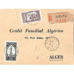 1926 Lettre 1 f. 05...