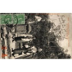 ROON  ANNAM 1906
