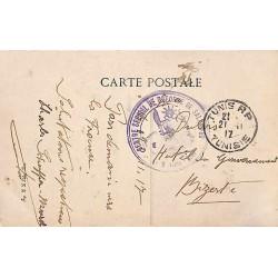 1917  CENTRE SPECIAL DE...