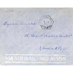 copy of SAIGON - A - SUD...
