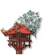 Việt Nam vente lettres et timbres - Tropiquescollections