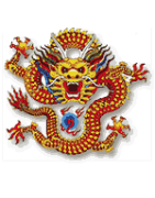 Chine vente histoire postale avec lettres des bureaux indochinois-Tropiquescollections